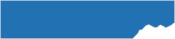 Lambrecht Info Logo - hvidt