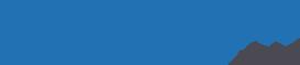 Lambrecht Info Logo