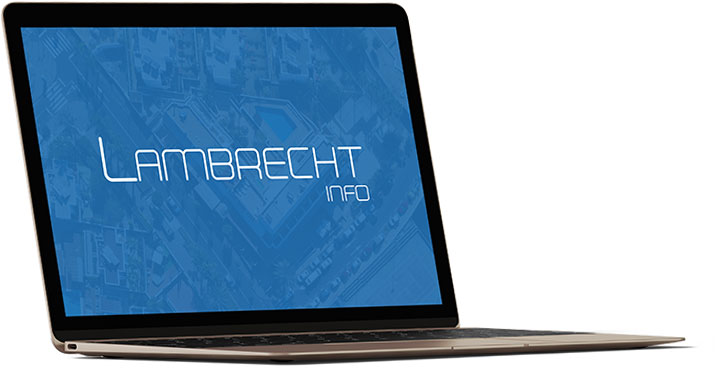 Lambrecht Macbook